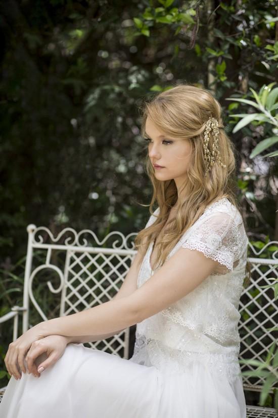 wedding hairpeices0009