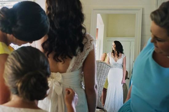 yarra valley garden wedding0008