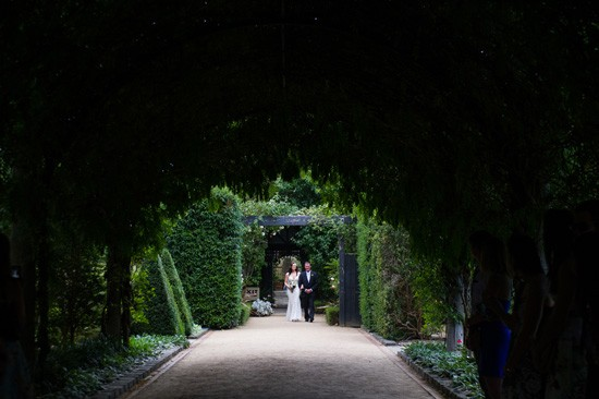 yarra valley garden wedding0031