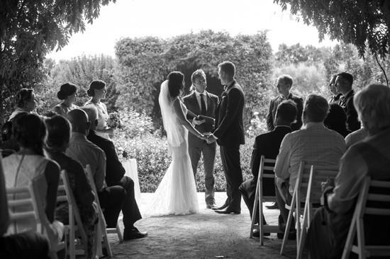 yarra valley garden wedding0037
