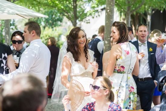 yarra valley garden wedding0041