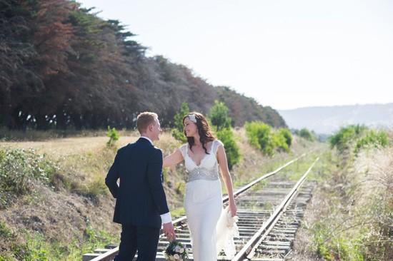 yarra valley garden wedding0047