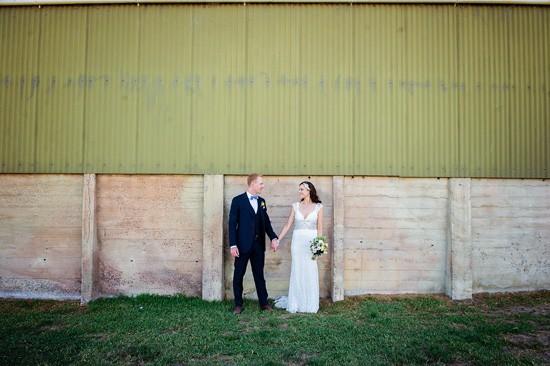 yarra valley garden wedding0054