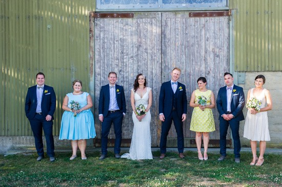 yarra valley garden wedding0055