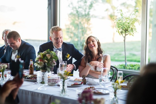 yarra valley garden wedding0067
