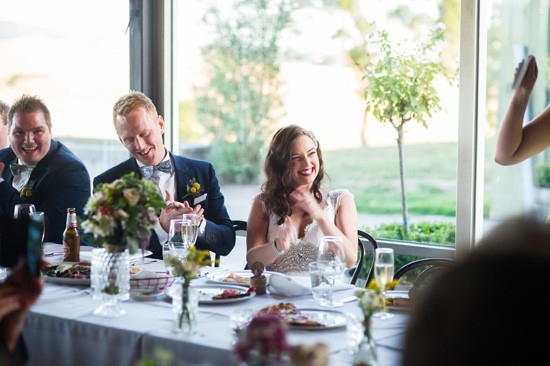 yarra valley garden wedding0068