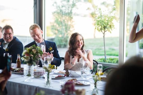 yarra valley garden wedding0068