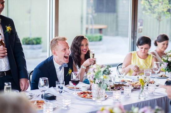 yarra valley garden wedding0072