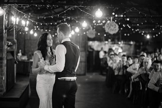 yarra valley garden wedding0073