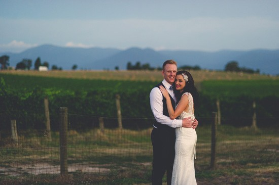 yarra valley garden wedding0076