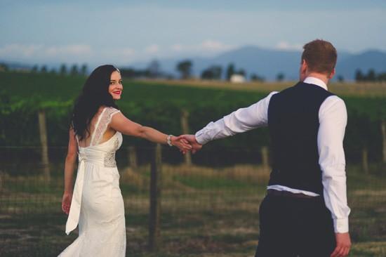 yarra valley garden wedding0077