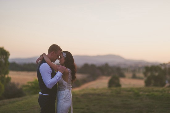 yarra valley garden wedding0079