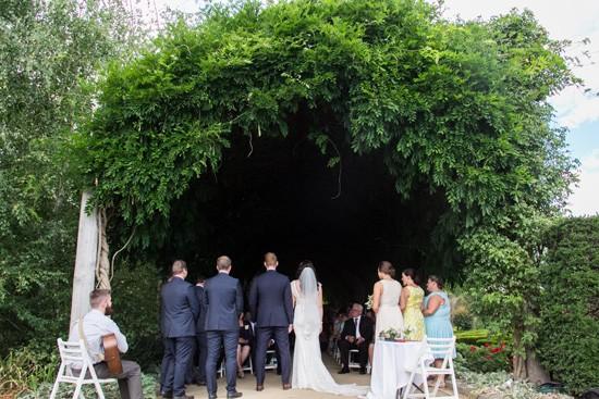 yarra valley garden wedding0089