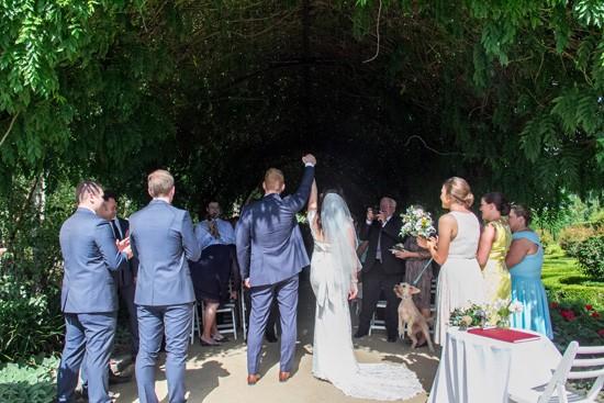 yarra valley garden wedding0090