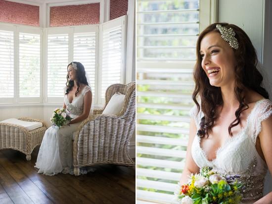 yarra valley garden wedding0104