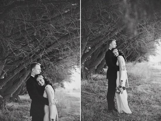 yarra valley garden wedding0108