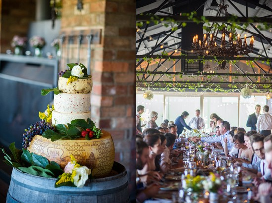 yarra valley garden wedding0109