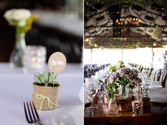 yarra valley garden wedding0110