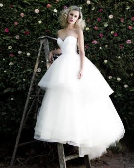 Angela Marcuccio Bridal Couture0001