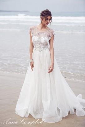 Anna Campbell Spirit Bridal0002