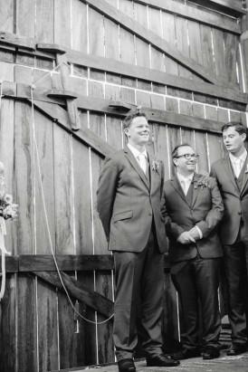 Autumn barn wedding0023