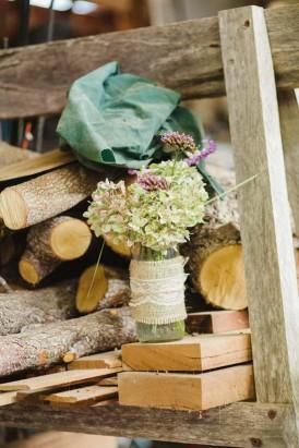 Autumn barn wedding0026
