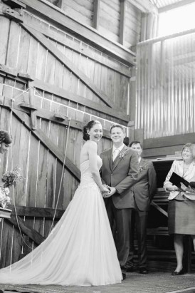 Autumn barn wedding0031