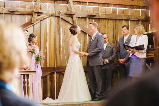 Autumn barn wedding0033