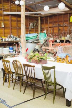 Autumn barn wedding0037
