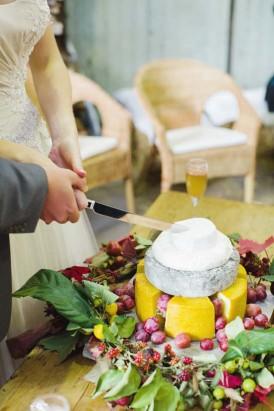 Autumn barn wedding0047