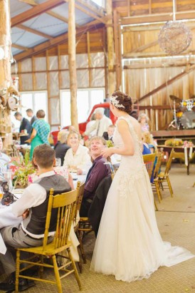 Autumn barn wedding0066