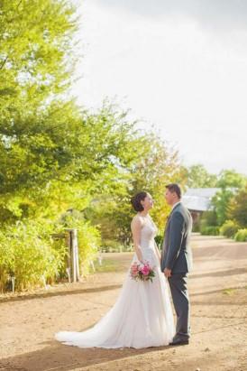 Autumn barn wedding0067