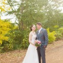 Autumn barn wedding0071