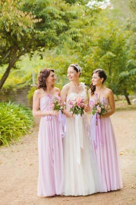 Autumn barn wedding0076