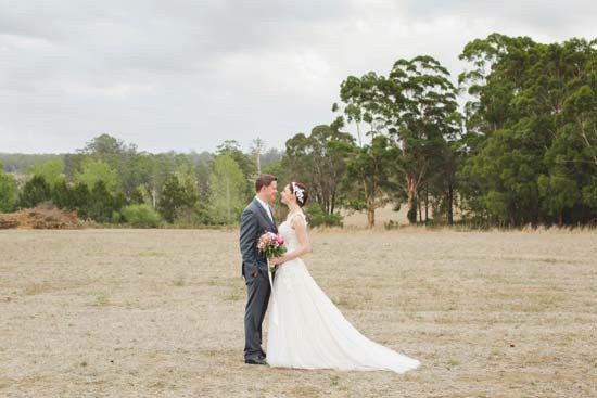Autumn barn wedding0081