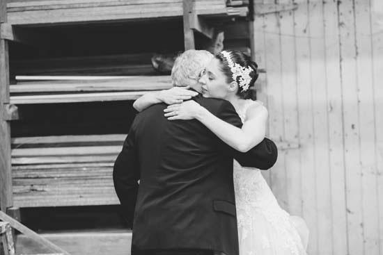 Autumn barn wedding0094