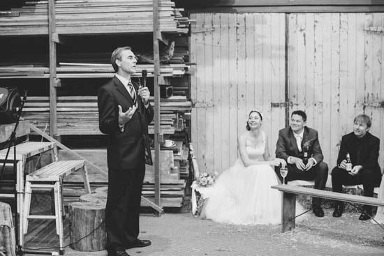 Autumn barn wedding0095