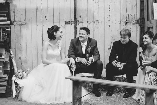 Autumn barn wedding0096