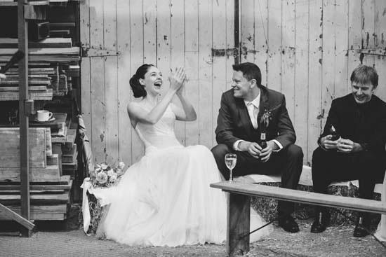 Autumn barn wedding0097