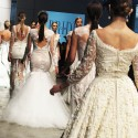 Bridal Gowns1