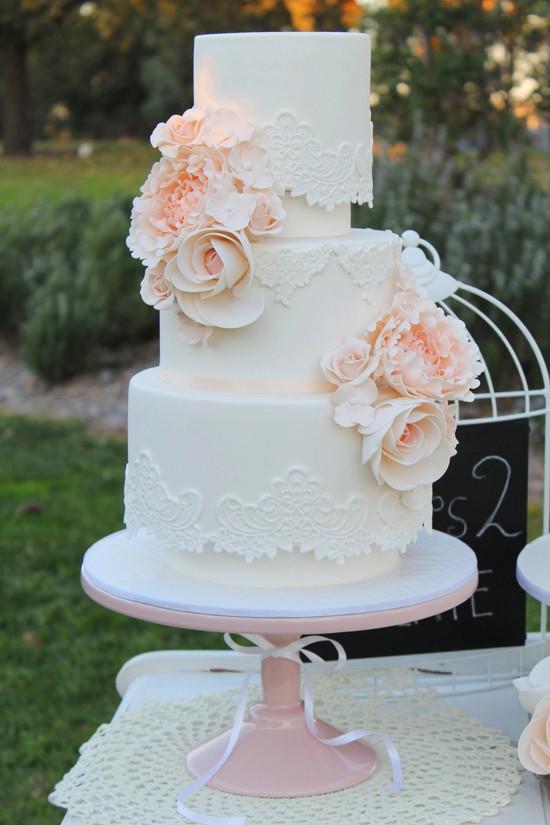 Cakes2Kreate1