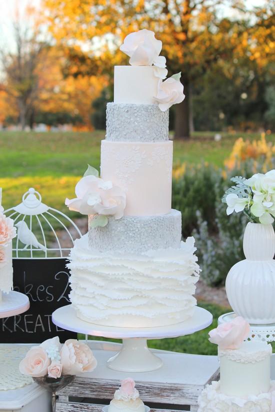 Cakes2Kreate3