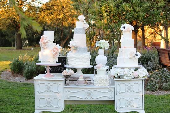 Cakes2Kreate4