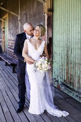 Daylesford Destination Wedding0088