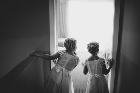 Flower Girls - Lauren Campbell Photography rs