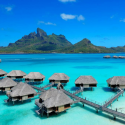 Four Seasons | Bora Bora1
