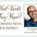 Kit Haselden Photography