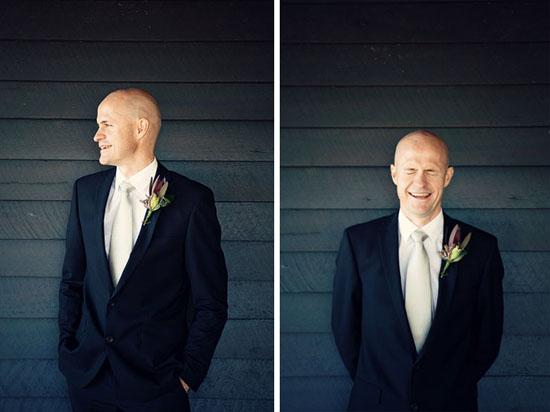 Leah-Gerard-Maleny-Wedding0033a