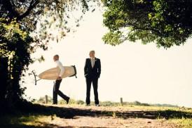 Leah-Gerard-Maleny-Wedding0051