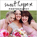 Sweet Hope Photography